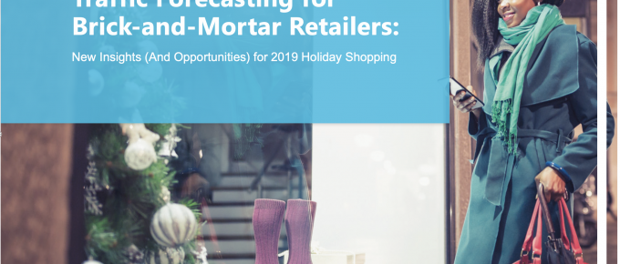 ShopperTrak - B2B Writer - Sarah Greesonbach