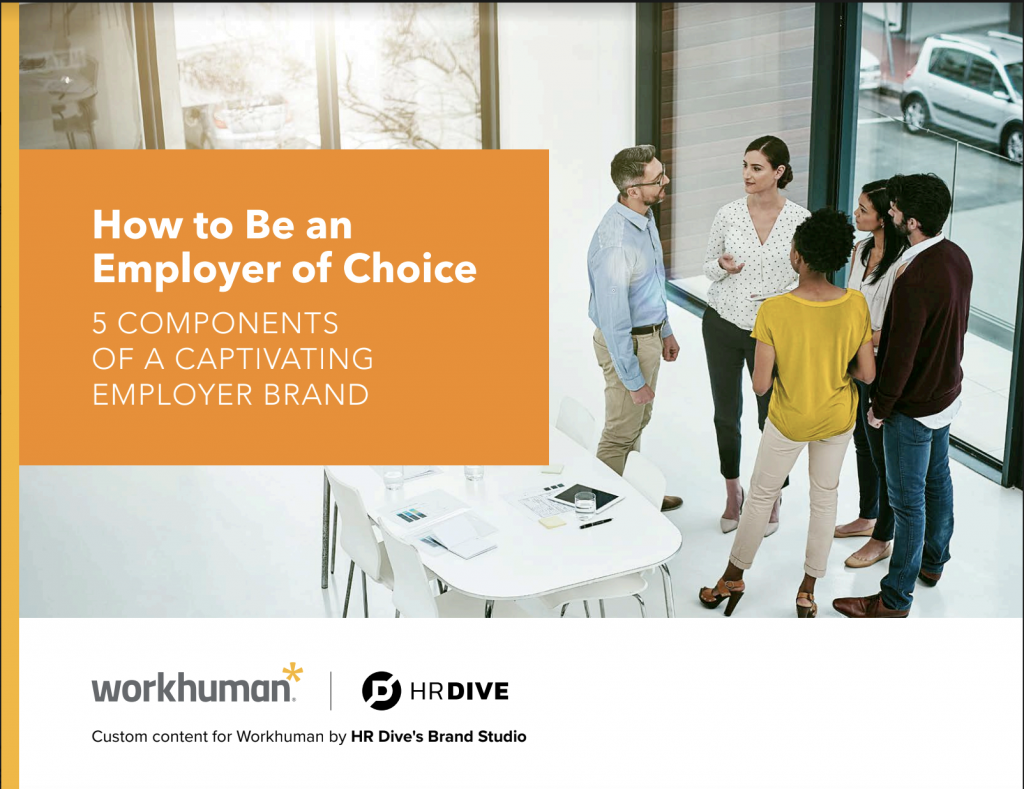 Workhuman - B2B Writer - Sarah Greesonbach